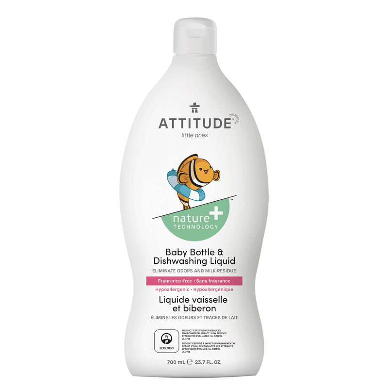 ATTITUDE-Nature+-baby-bottle-dishwashing-liquid-fragrance-free-hypoallergenic-13179_en?_main?