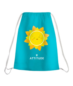 Kids Drawstring Swim Bag _en?_main? _en?_hover?