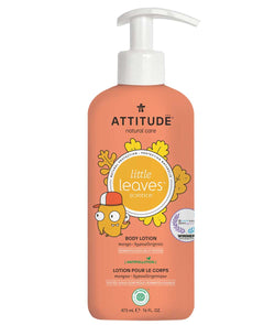 Body Lotion Mango Hypoallergenic_en?_main?