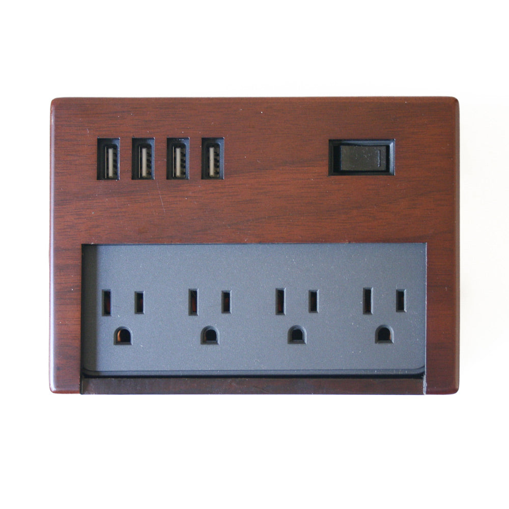 Conference Room Power Hub