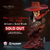 ALUCARD ELITE BUST & BUNDLE - SOLD OUT!