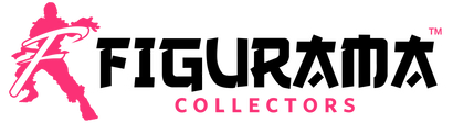 Figurama Collectors limited