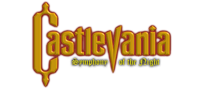 files/castlevania-symphony-of-the-night-png-1-png-image-castlevania-symphony-of-the-night-png-400_175.png