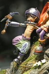 Made In Abyss Elite Diorama Statue
