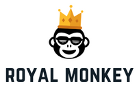 Royal Monkey Factory