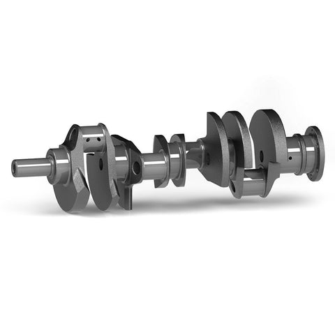 Oldsmobile Crankshafts