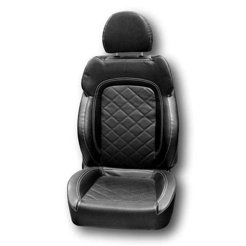 Touring Sport Recliner (Shorter version)