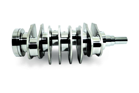 Subaru EJ20/EJ25 Lightweight Crankshaft