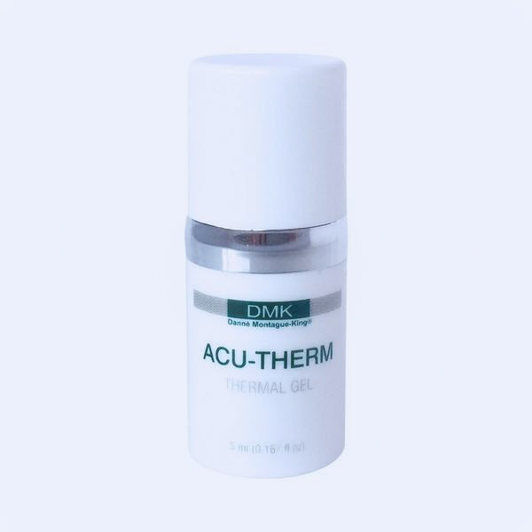 Acu-Therm Thermal Gel, 5 ml