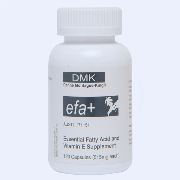 EFA+ Supplement, 120 caps