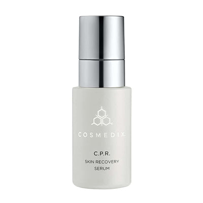 C.P.R. Skin Recovery