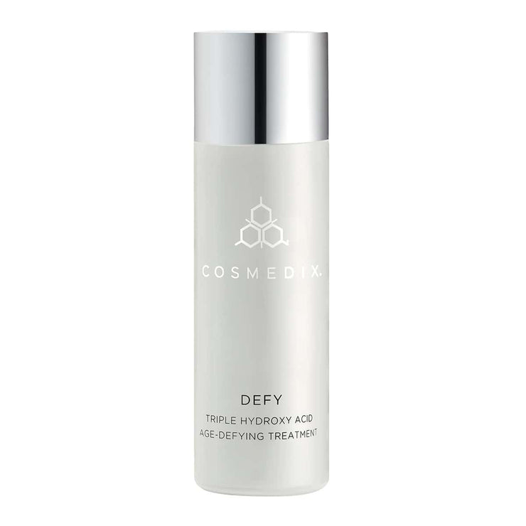 Defy Triple Hydroxy Acid Age-Defying Treatment