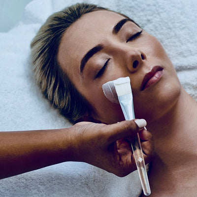 Environ Skincare treatments County Mayo Ireland