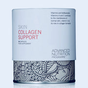 Skin Collagen Support Geraldine's Skincare Clinic Westport