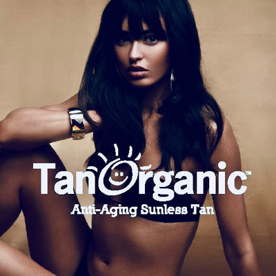 Tanning Treatments available at Geraldine's Skincare Clinic, Westport