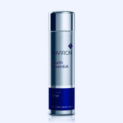 Environ Skincare Youth EssentiA Vita Peptide Toner available to buy at Geraldine's Skincare Clinic