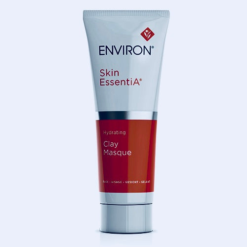 Environ Skincare Skin Essentia Hydrating Clay Masque available to buy at Geraldine's Skincare Clinic