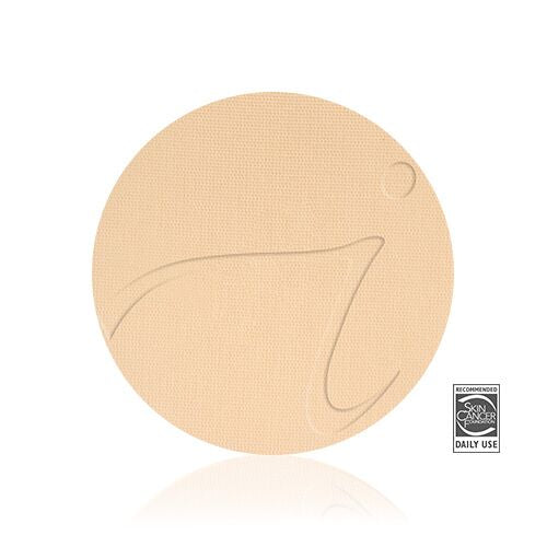 Pure Pressed Base Mineral Foundation Compact Refills