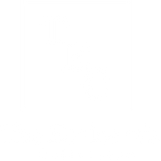 The Ec.lec.tic Collection