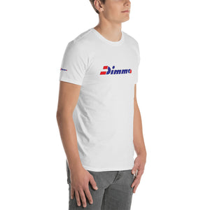 Original Dimma Logo T-Shirt