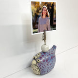 Photo Holder - Single Photo