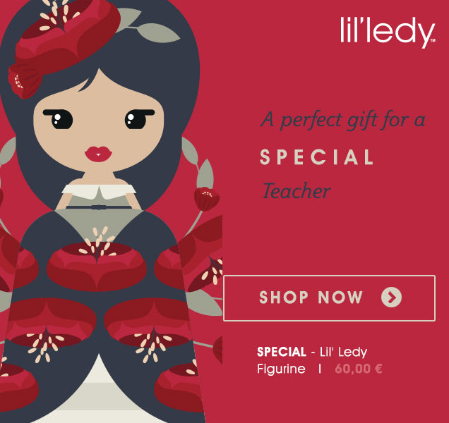 LilLedy_Figurine_Special_Teacher_Perfect_Gift