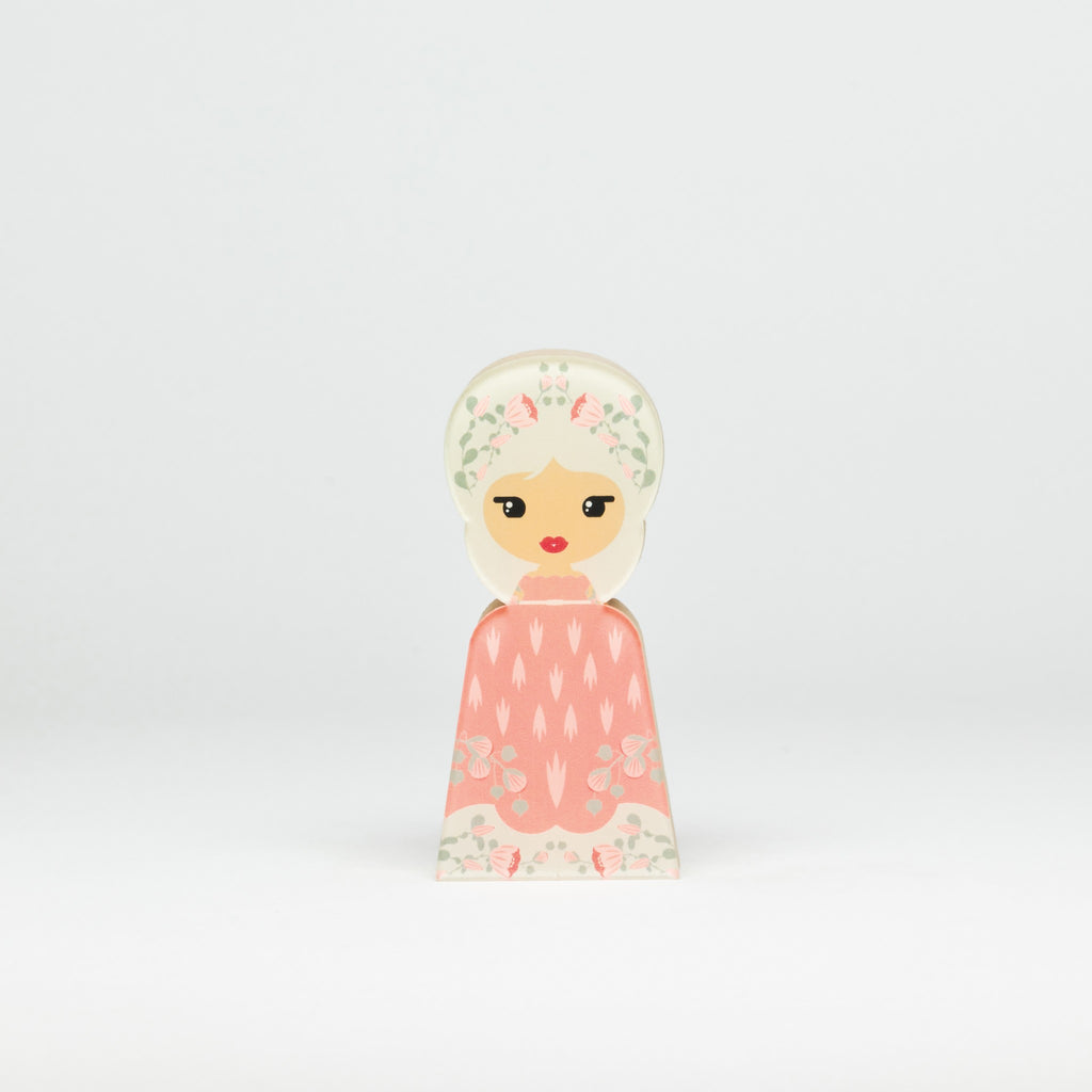 KINDNESS - Lil' Ledy Figurine