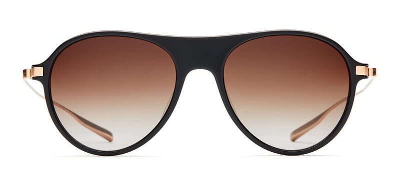 SALT Sunglasses St Hubbins
