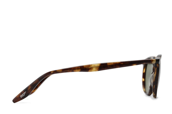 BP Norton Sunglasses 007 Limited Edition