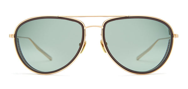 SALT Aether Scout Sunglasses