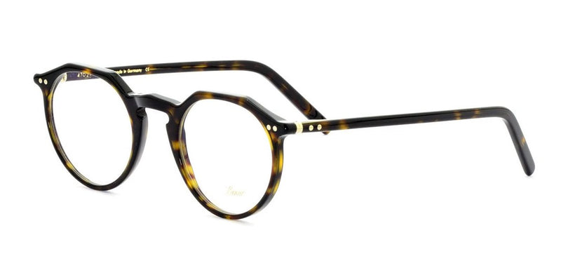 Lunor Glasses - A5 237 02