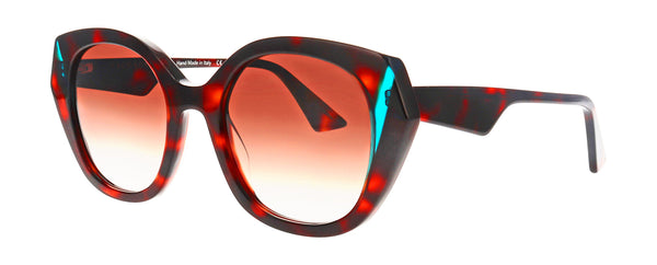 FF Flash 2 Sunglasses