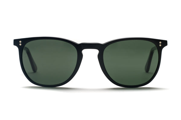 Nubia Sunglasses