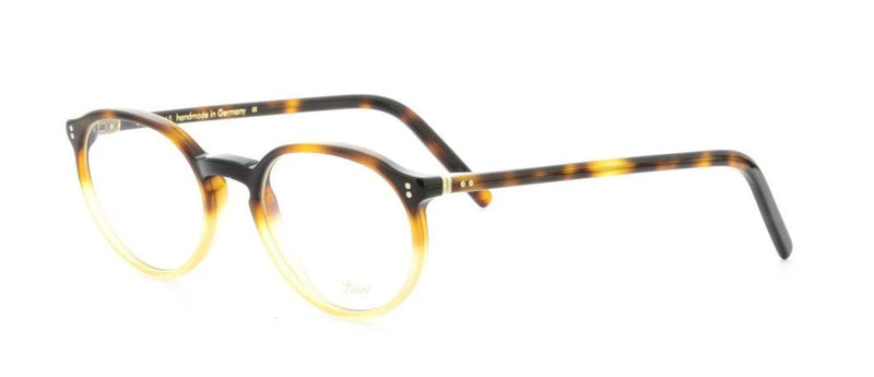 Lunor Glasses A9 310 34