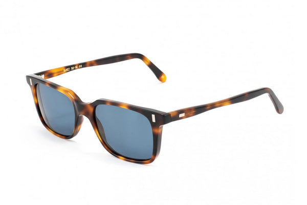 L.G.R Reunion Sunglasses