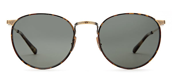 SALT Sunglasses Brower