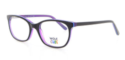 Children's Glasses - Wolf Cubs 231