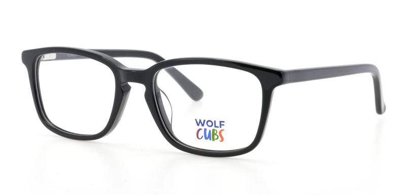 Children's Glasses - Wolf Cub 241