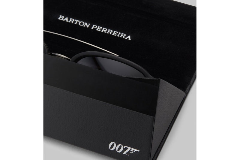Bond 25 Sunglasses