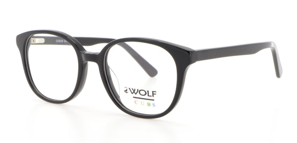 Children's Glasses - Wolf Cub 226