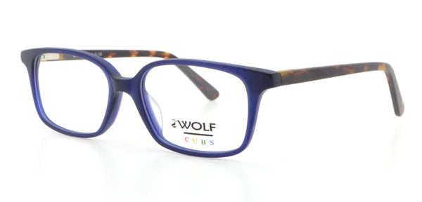 Children's glasses - Wolf Cub 227