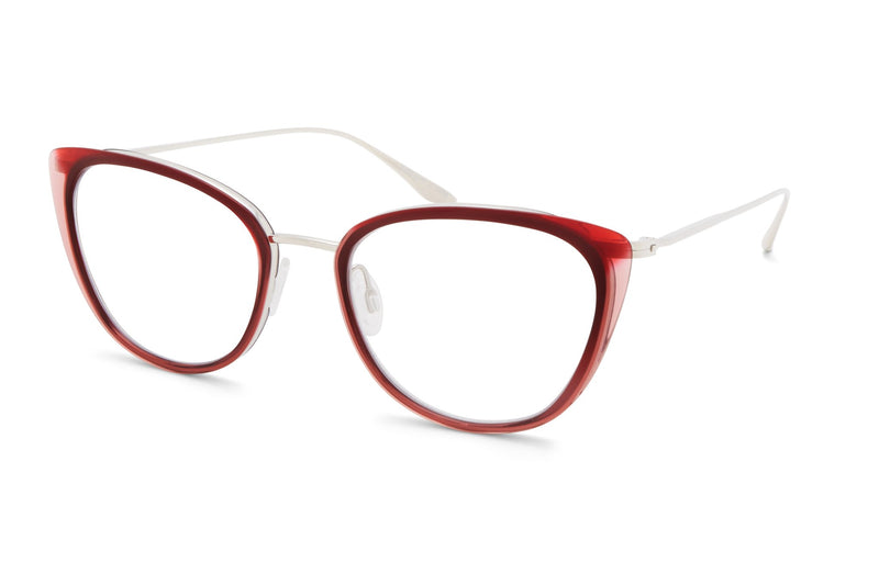 Barton Perreira Endora Glasses