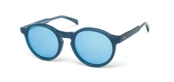 Salt Sunglasses Francine MNP