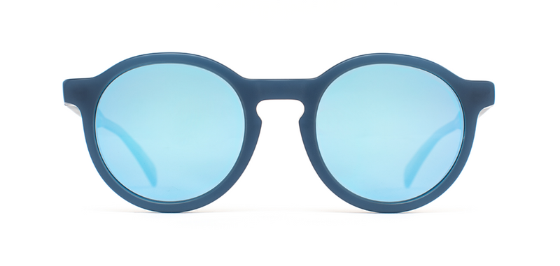 Salt Sunglasses Francine
