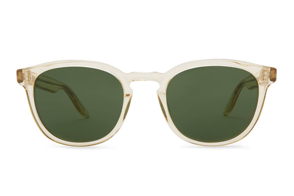 BP Gellert Sunglasses