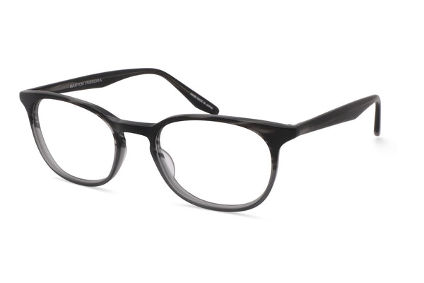 Barton Perreira James Glasses