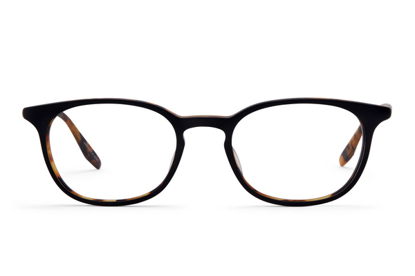 Barton Perreira Glases James 52