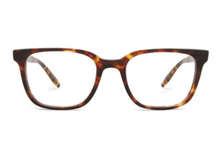 Barton Perreira Joe Optical