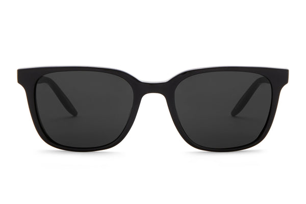 Barton Perreira Joe Sunglasses