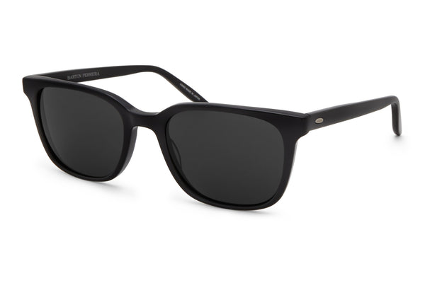 Barton Perreira 007 James Bond Sunglasses
